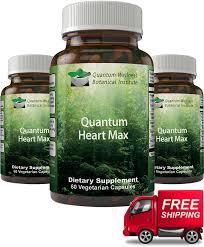 quantum heart max 3 bottle bundle