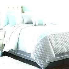 blue gray bedding light gray comforter blue and sets kg grey yellow blue and gray king size bedding