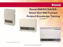 rinnai direct vent wall furnace reviews wall heater direct vent gas wall furnace propane wall heater