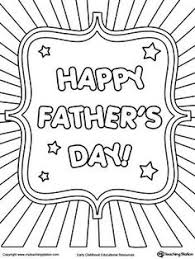 Color your picture however you like. 27 Coloring Holidays Dad Ideas Fathers Day Coloring Page Happy Fathers Day Coloring Pages