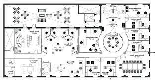 post business office. Best 15 Office Design Floor Plan Post Small Plans Business Library E