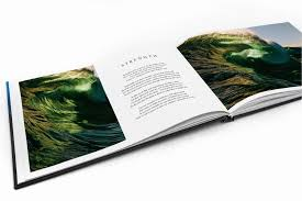 top 10 coffee table books awesome 45 cool book about coffee tables for your home best table design ideas