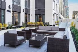 Superior 2 Bedroom Suites In New York City Hotel Central Park New York City Ny  Booking