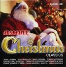 Absolute Christmas Classics