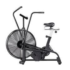 fan exercise bike. assault air bike fan exercise p