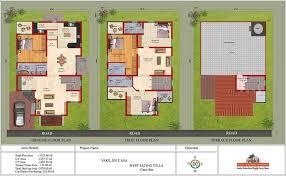home plans 40 x 40 â house design ideas home plans 40 x