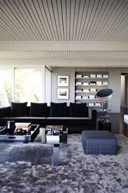 Houzz Interior Design Ideas On The App StoreTake A Picture And Design Your Room
