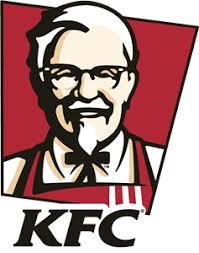 KFC Logo Vector (.EPS) Free Download