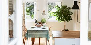 de clutter tips to declutter your home lifestyle