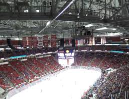 Pnc Arena Seating Chart By Row Pnc Arena Section 310 Seat Views Seatgeek