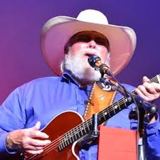 Bandsintown The Charlie Daniels Band Tickets Albany