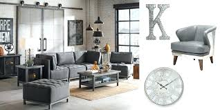 industrial themed furniture.  Industrial Industrial  In Industrial Themed Furniture V
