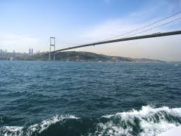 bosphoros bridge istanbul turkey bridges photo essay bridges of the world
