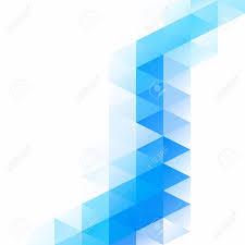 Creative Design Templates Blue Grid Mosaic Background Creative Design Templates Royalty Free