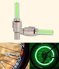 Bicycle Wheel Light Software V2 0 Rsn Tyre Led Cycle Light For Car Bikes And Bicycle For Valve Cap With Motion Sensor Set Of 2 Magic Lights Cycle Gear