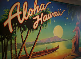 <b>Hawaiian</b> words to know for your <b>Hawaii vacation</b> - Go Visit <b>Hawaii</b>