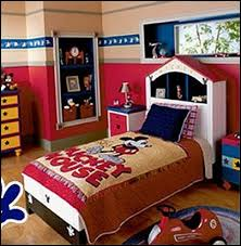 mickey mouse home decor so cute abetterbead gallery of home ideas