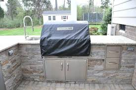granite countertop options large size of kitchen kitchen granite kitchen kitchen options granite countertop corner granite countertop options