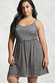 Die besten 25+ Plus size dresses canada Ideen auf Pinterest ...