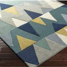 100 wool rugs hand tufted rug home ideas inside remodel 5 australia uk from india