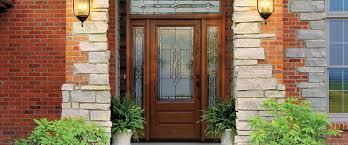 front door companySentry Entry Door Company