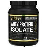 Detour, <b>Protein Boosts Bars</b>, <b>Caramel</b> Peanut, 9 Bars, 1.1 oz (30 g ...