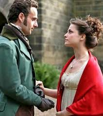 andrew lincoln as edgar linton in the bbc movie adaption of andrew lincoln as edgar linton in the 2009 bbc movie adaption of wuthering heights twd cast wuthering heights bio och bbc
