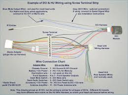 visteon radio wiring harness portal diagrams dodge wiring harness diagram fresh visteon radio wiring harness or
