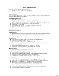 Walgreens Job Description Resume Paper Clerk Resume Examples