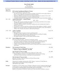 Massage Therapist Resume Example Resume Peppapp