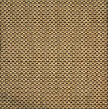 weatherproof outdoor rug new all weather outdoor patio rugs create an all weather indoor outdoor rug