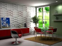 Small Picture Modern Wall Paneling Designs Markcastroco