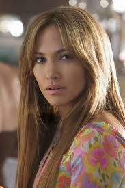 Jennifer Lopez New Hair Style best 25 jennifer lopez enough ideas jennifer lopez 4273 by stevesalt.us