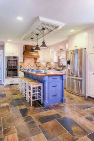 Eat in kitchen lighting Interior 50 Creative Country Style Lighting Plans To Update Your Kitchen Eat In Kitchen Country industriallighting industrialdecor Lamps Plus 50 Creative Country Style Lighting Plans To Update Your Kitchen