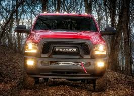 2018 dodge ecodiesel mpg.  dodge 2018 dodge ram 1500 ecodiesel review and dodge ecodiesel mpg