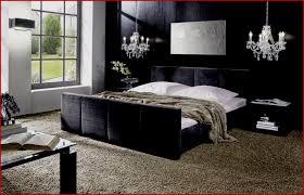 Schlafzimmer Graues Bett 226126 Wandfarbe Grau Im 77