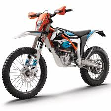 2018 ktm freeride 250. Wonderful Freeride 2018 KTM Freeride EXC Specs For Ktm Freeride 250