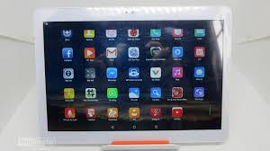 Máy tính bảng MID D107 New Sim 4G LTE ,Ram 4GB 2019