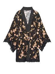 <b>Sexy</b> Kimonos for Women – <b>Victoria's Secret</b>