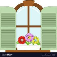Flower Window Box Designs Flower Windowbox