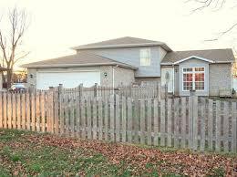 ranch townhouse joliet real estate