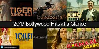 Bollywood Top Chart 2017 List Of Bollywood Films Of 2017 Biggest Bollywood Hit 2017