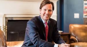 Hidden Website Suggests Adam Edelen Plans To Run For Kentucky Governor    WKU Public Radio
