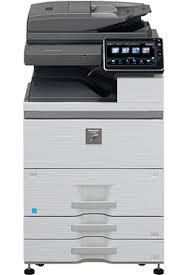 sharp mx 3070n. sharp mx-2641 digital mfp 26ppm black and white desktop document system at wholesale prices mx 3070n