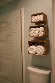 Kitchen Towel Storage 50 Organizational Tips Thatll Make You Go Ah Ha Part 2 How To