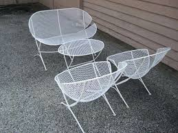 metal mesh patio chairs. Metal Mesh Patio Furniture Wire Chairs By