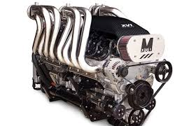 gm 2 5 liter i4 ecotec lcv engine info power specs wiki gm ls based v16 boat engine