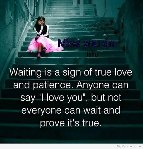 love sad shayari facebook