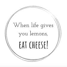 Cheesy Quote At Sydneycheeseco Cheese Quotes Cheese Quotes Cheesy