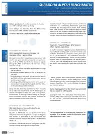 Resume : Difference Between Cv Andesume Biodata What Is Profile ...